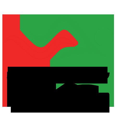 خانه شنای ایران