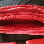 کیف کمری نجات غریق